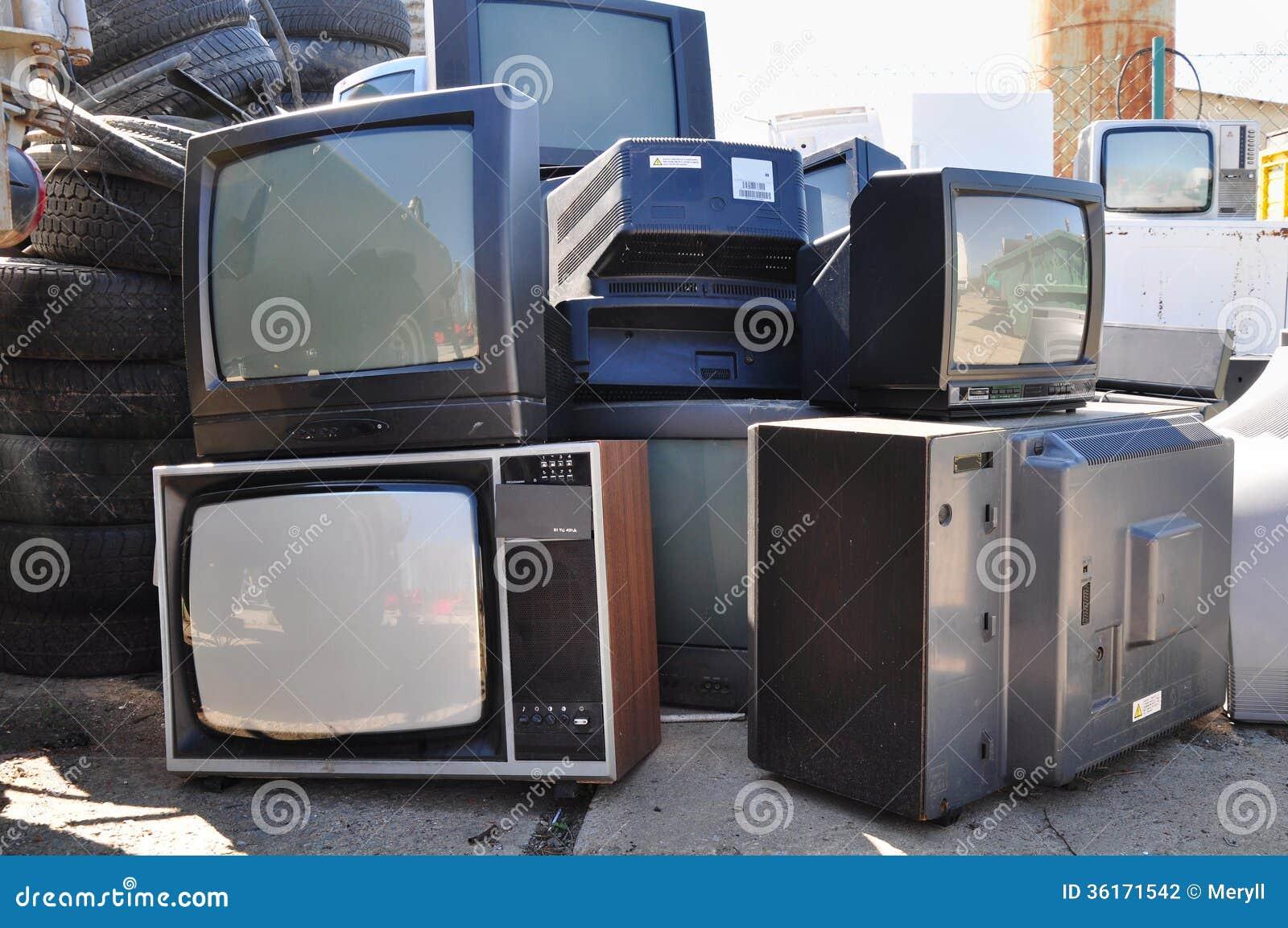 essay on e waste best e waste images slb etude d avocats