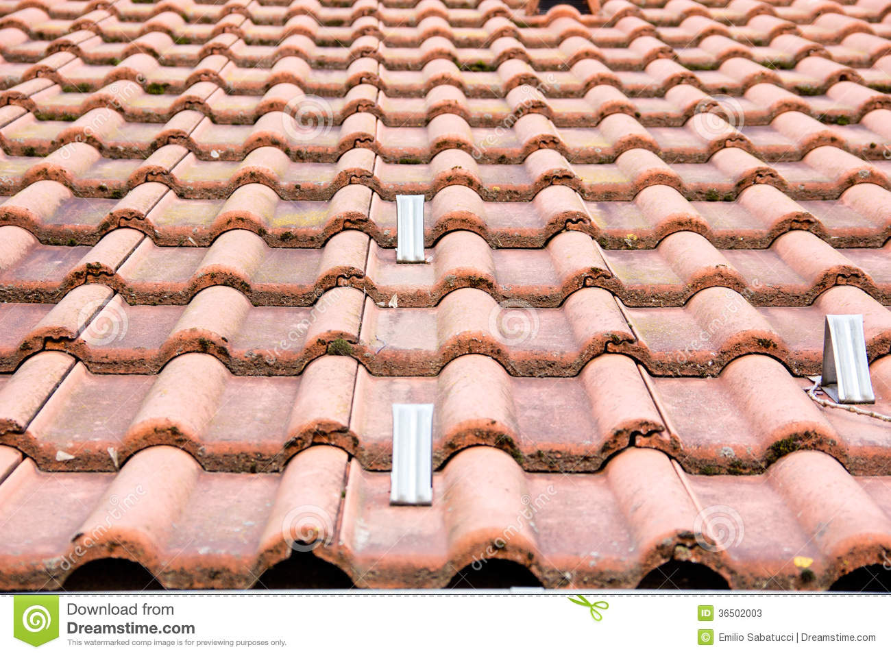 Roof tiles types file roof tile 3149 jpg roof tiles for Type of roof tiles