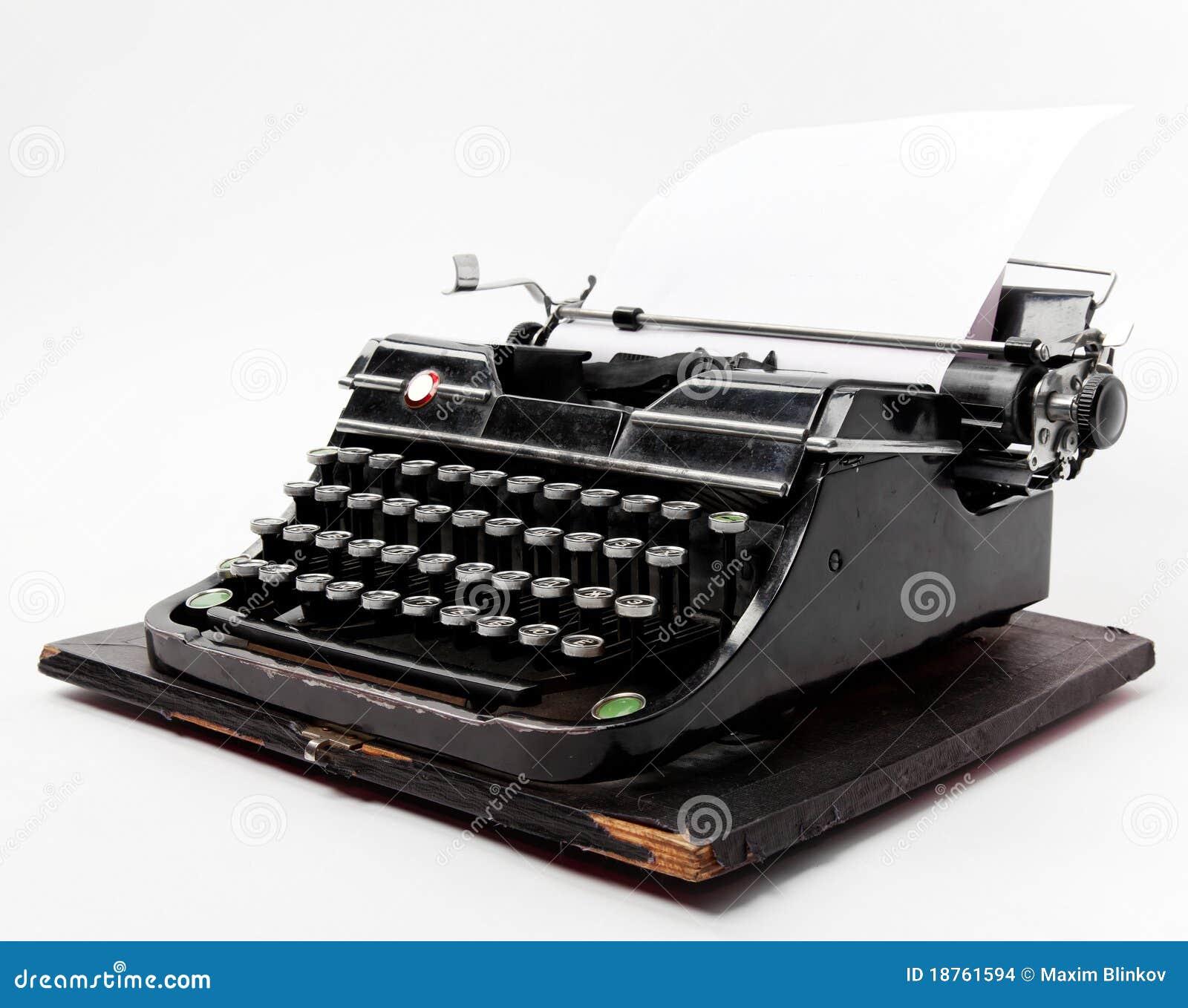 typewriter paper Amazoncouk: typewriter paper i sticky notes pop-up dispenser i funny paper notes dispenser i note pad with box i retro i sticky paper notes i typewriter.