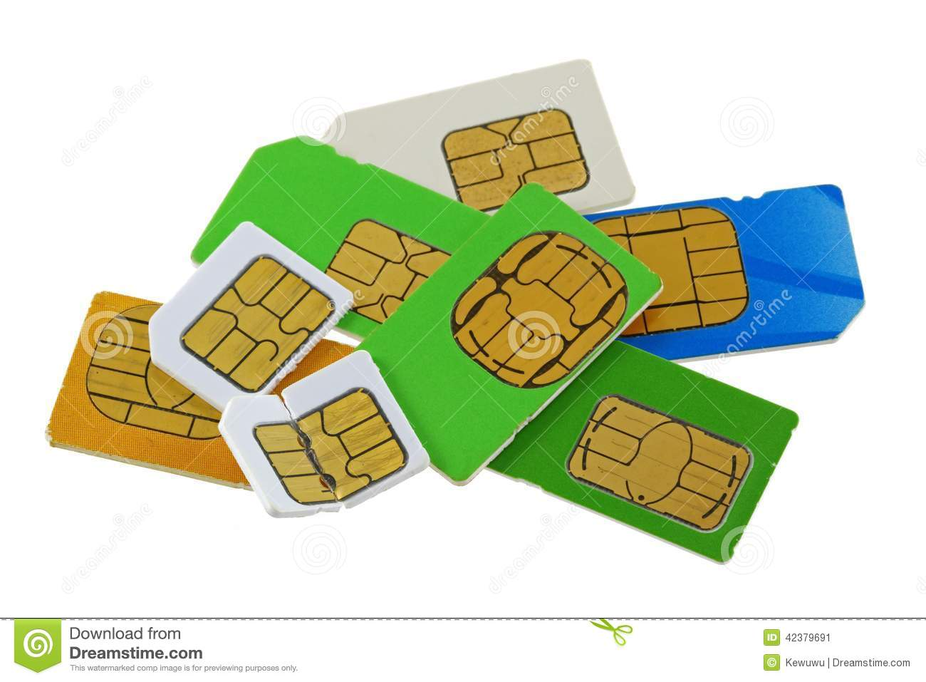 how to download photos from sim card