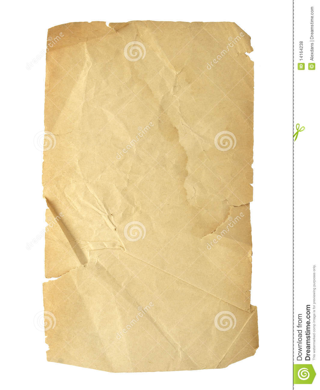 old writing paper royalty stock photos image  old writing paper