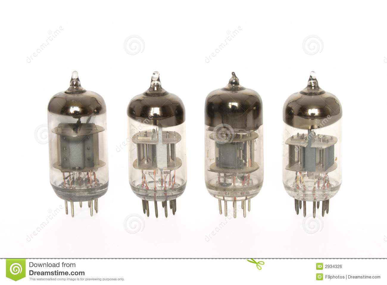 Alarms And Security Related Schematics additionally 3 Way Speaker Crossover Wiring Diagram Also likewise Tesla Coil Circuit Diagram Additionally Schematic besides 976308 also Royalty Free Stock Image Old Vacuum Tubes Image2934326. on free tube radio plans
