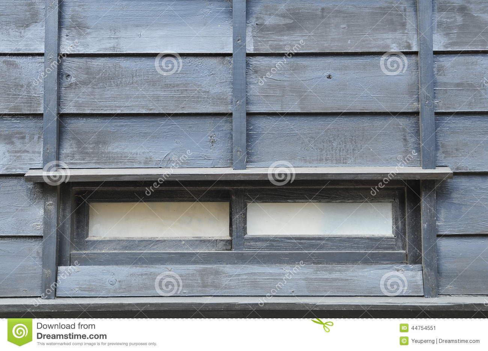 Old ventilation window. stock image. Image of ventilation - 44754551 : ventilation fönster : Fönster