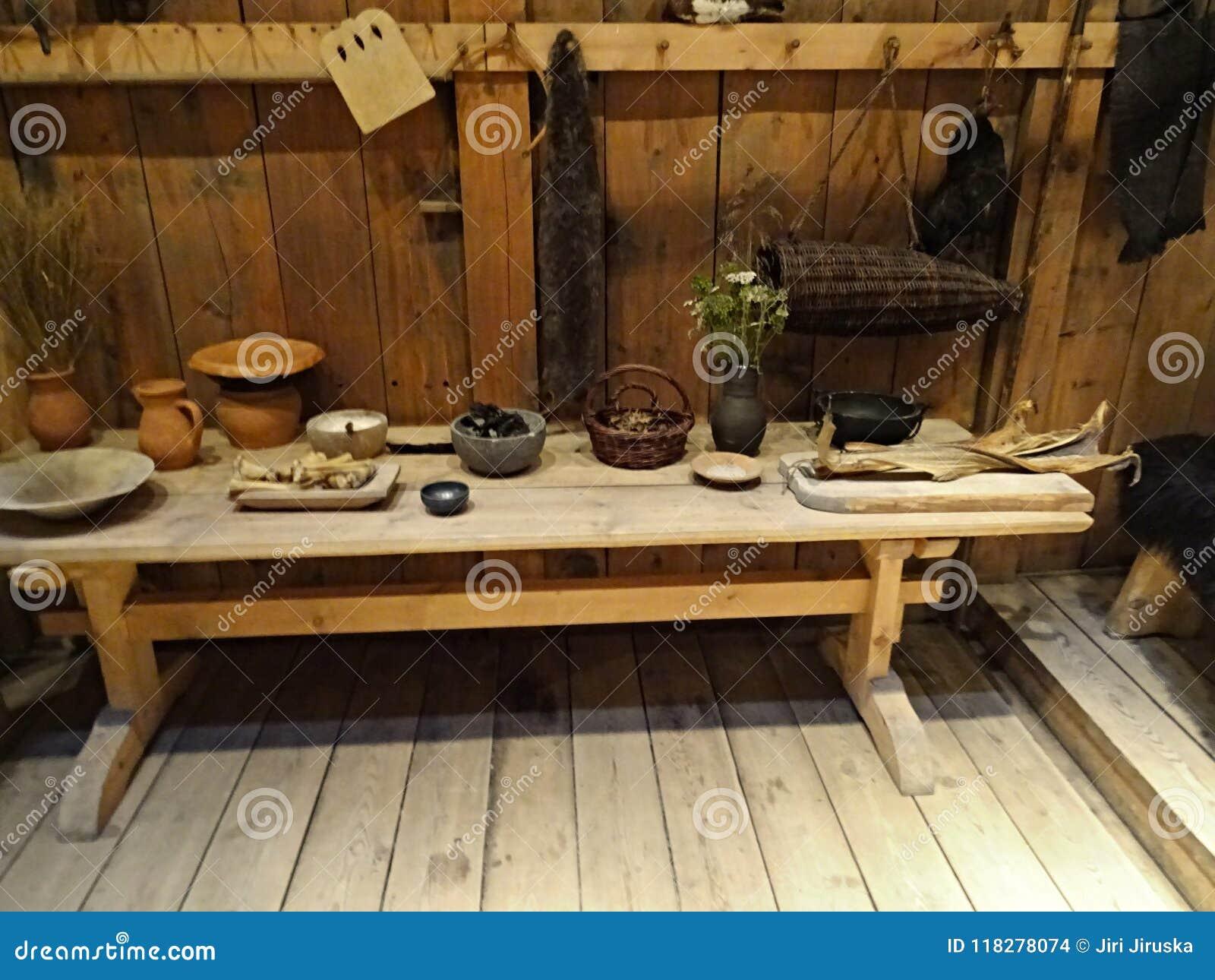 75 Viking Kitchen Photos Free Royalty Free Stock Photos From Dreamstime