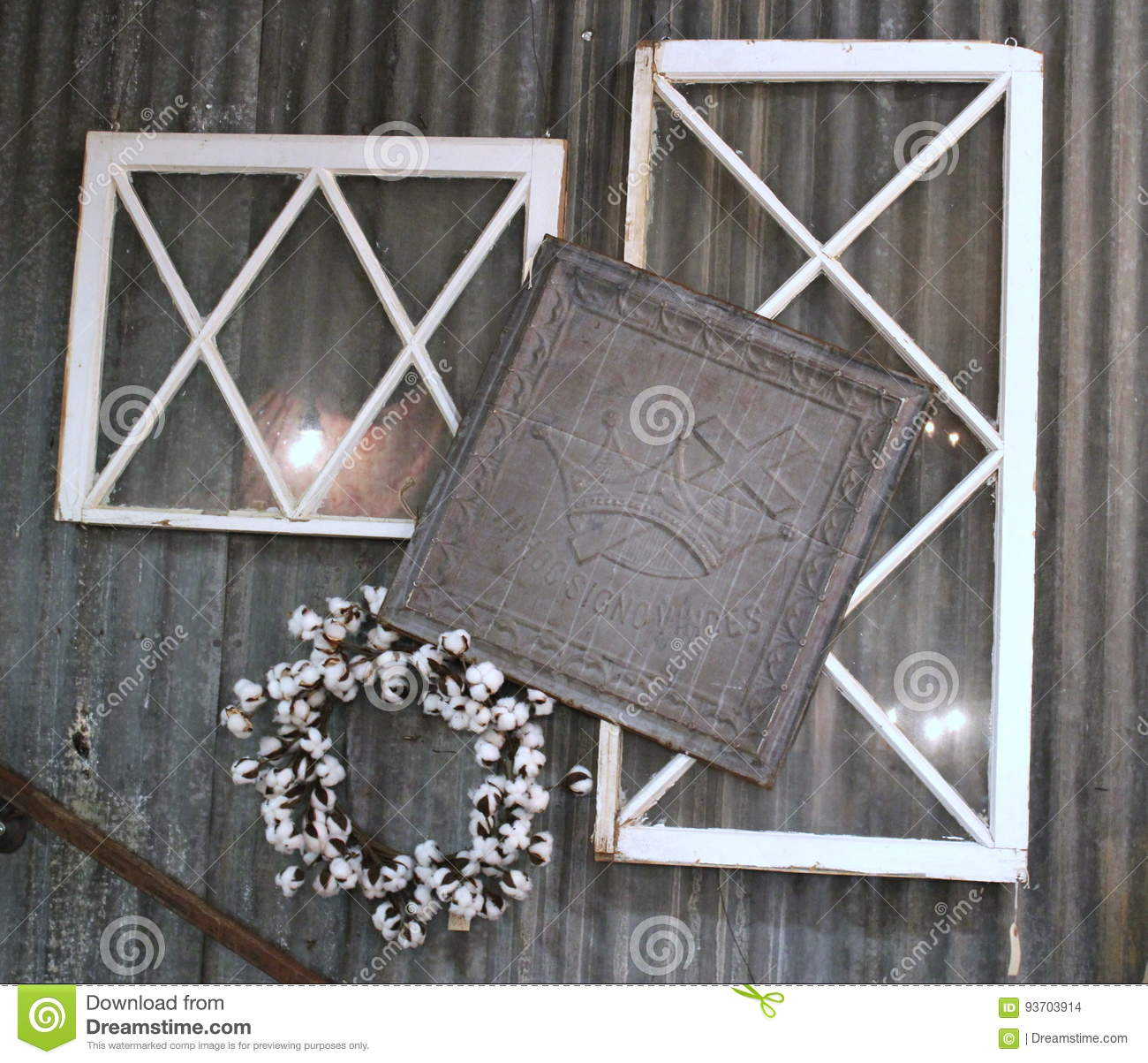 faux tile ceiling antique tiles tin nickel cathedral