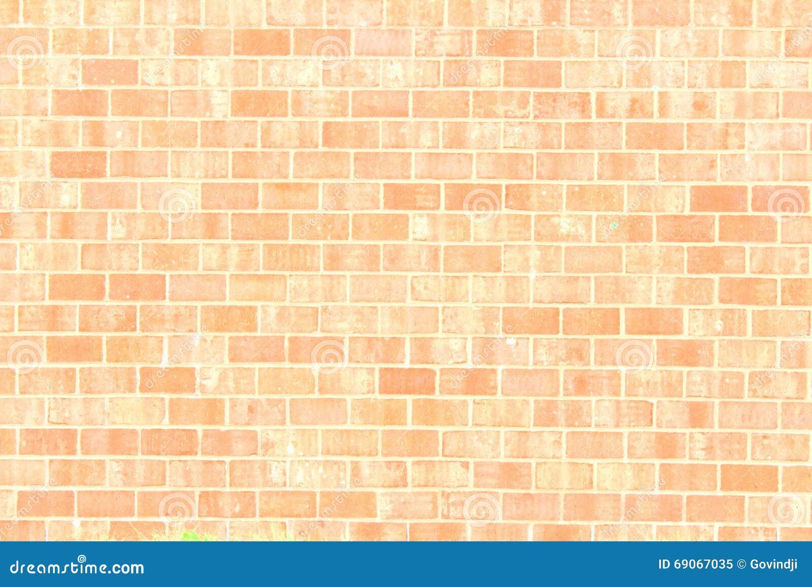 Perfect Clip Art Brick Wall Photos - All About Wallart - adelgazare.info