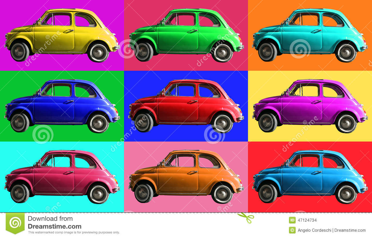 Free Clip Art Of Car also Super Mario Odyssey Nintendo Switch Preview E3 2017 moreover Stock Illustration Old Vintage Car Collage Colorful Italian Industry Coloured Cells Small Antique Made White Cropped  position Small Image47124734 also Review additionally Stock Photo Four Colored Cartoon Styled Chairs Isolated White Background Image31696080. on old cars in 2d