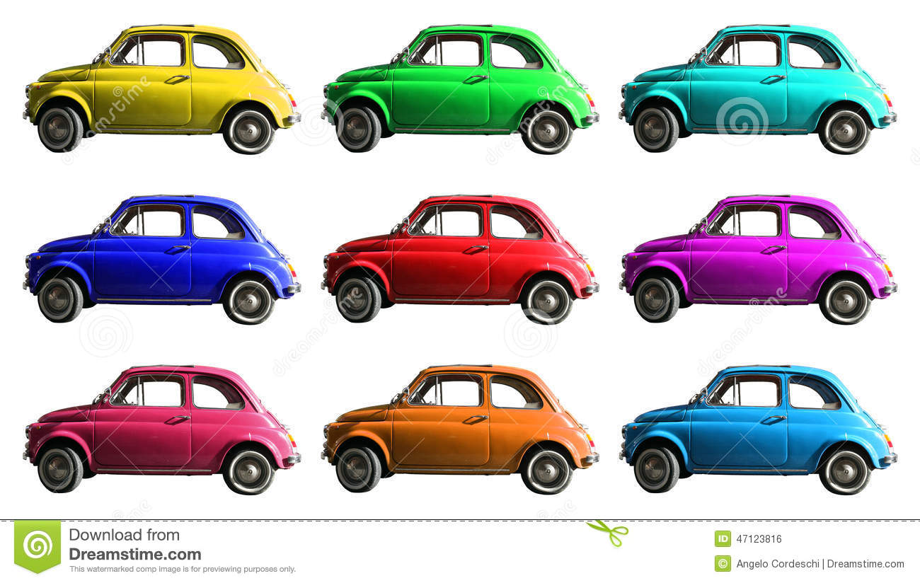 4622 Fiat 500x Toutes Les Informations furthermore 488 Gt Bose Ersatzrad Werkzeug further 107552578 additionally Stock Photo Old Vintage Car Collage Colorful Italian Industry White Cropped Small Antique Made  position Small Cars Different Image47123816 moreover Villa Certosa Sardegna. on fiat 500 audio