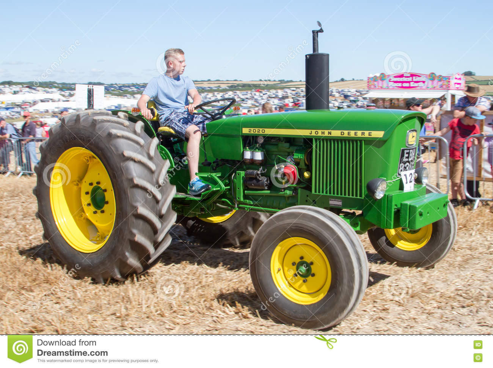 john deere 2020 tractor tires