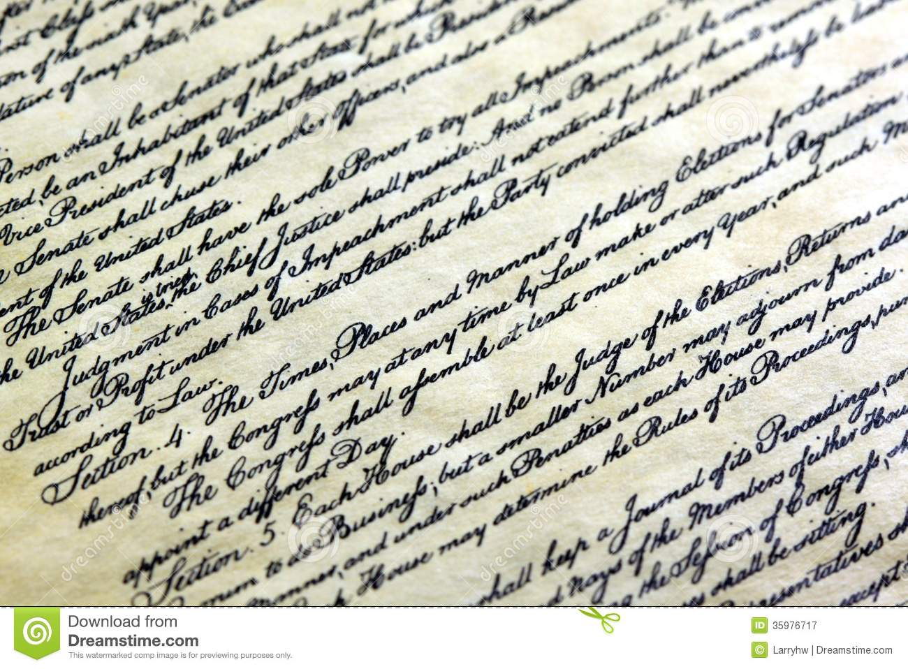 https://thumbs.dreamstime.com/z/old-vintage-letter-elegant-handwriting-paper-calligraphic-closeup-35976717.jpg