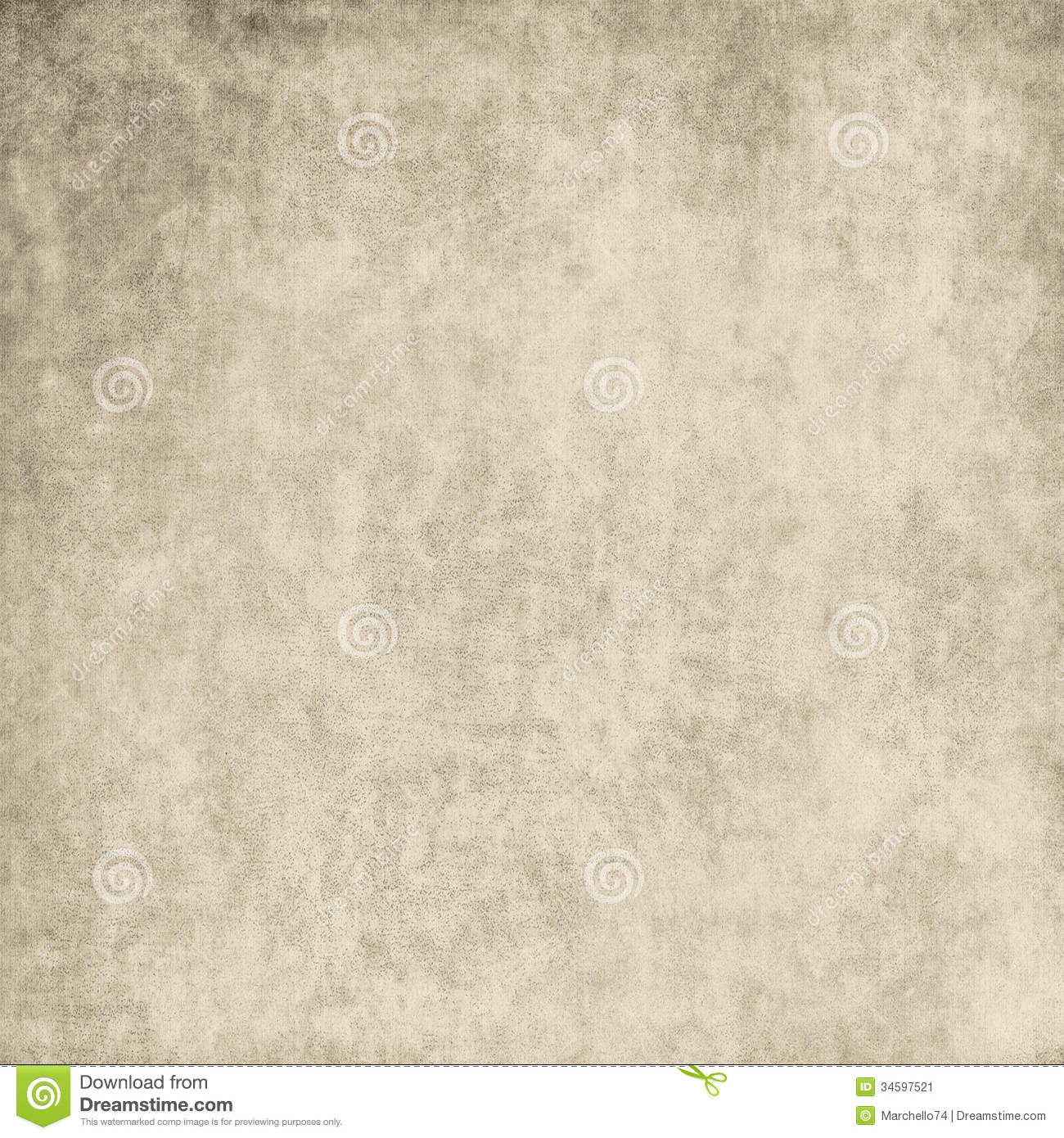 old vintage paper background stock image - image of gray, rough