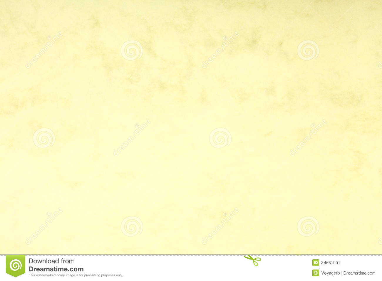 old vintage paper texture or background stock image