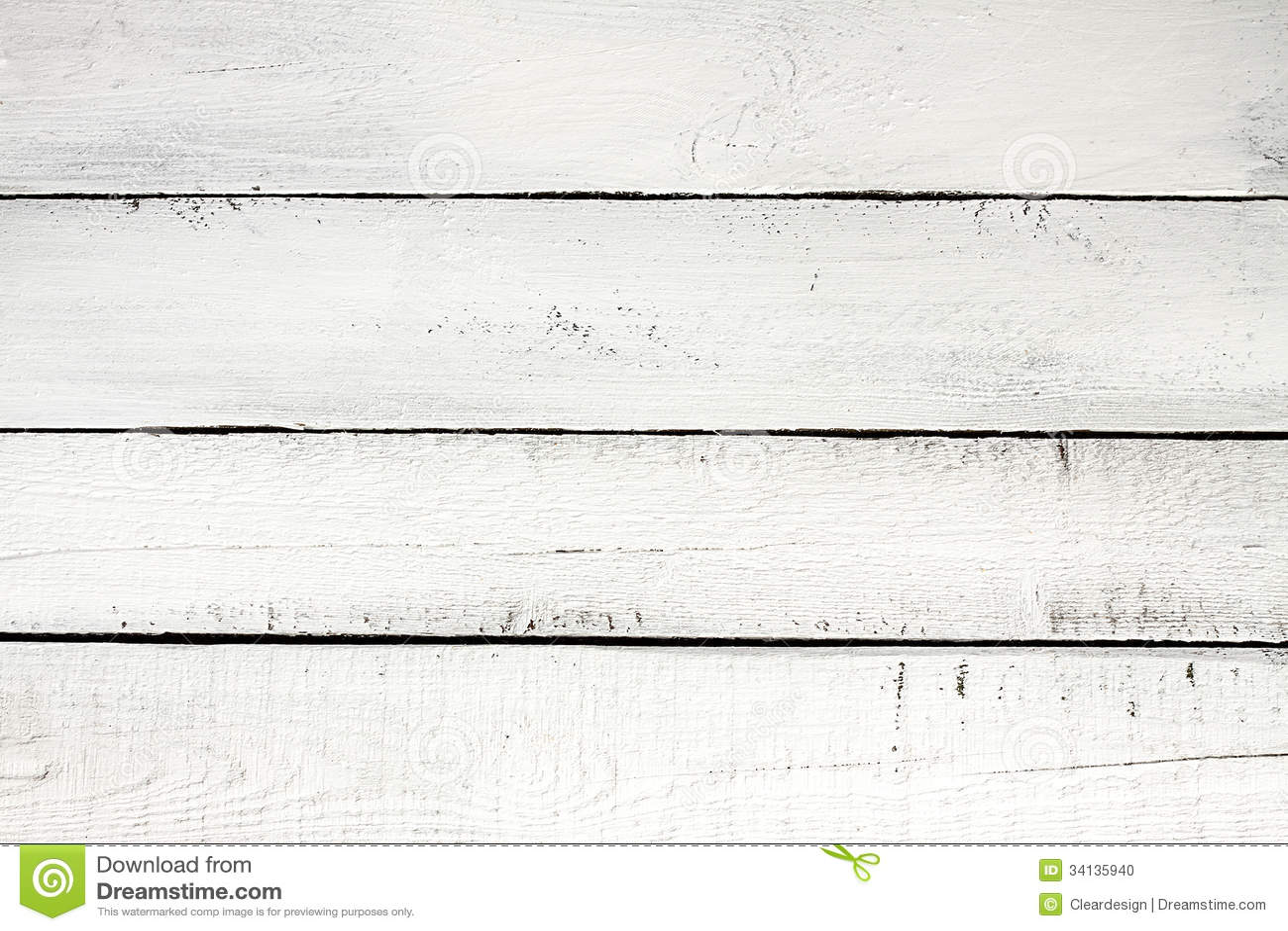 Vintage Painted Wood Sign Hd