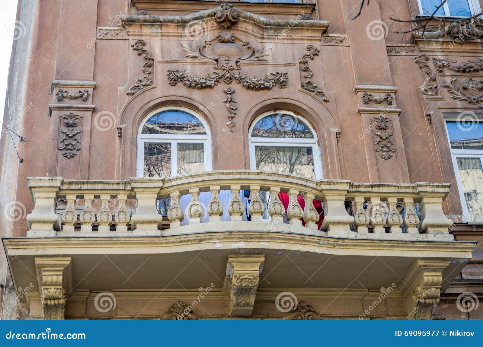 Balcony Ornaments 100 Images Apartment Balcony