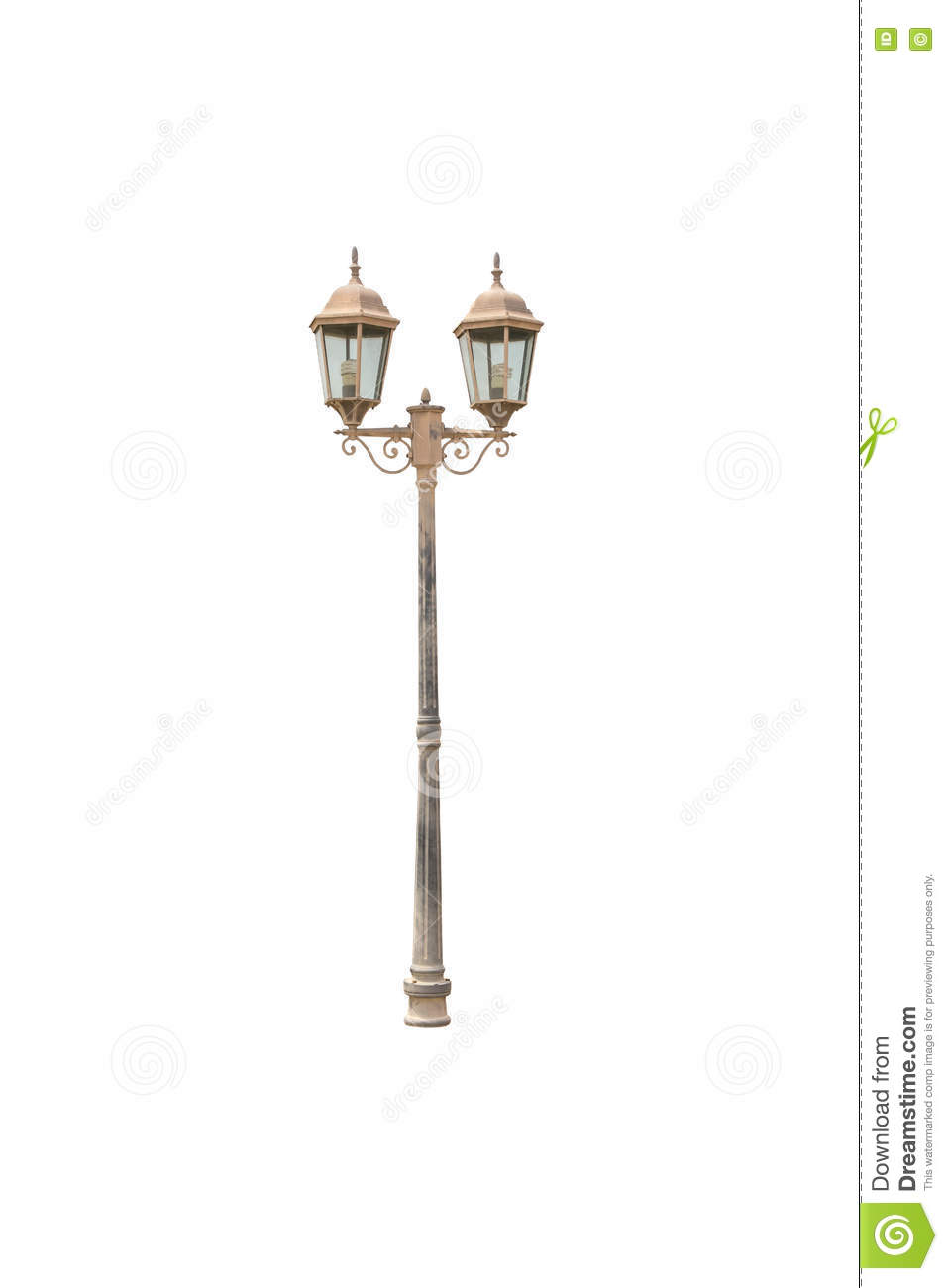 clipart stephanie lamp post street by gallery