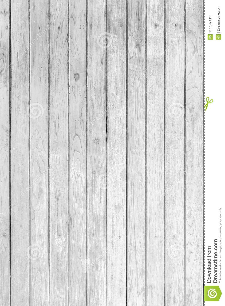 Download Old Vintage White Wood Background Texture Seamless Floor T Stock Photo