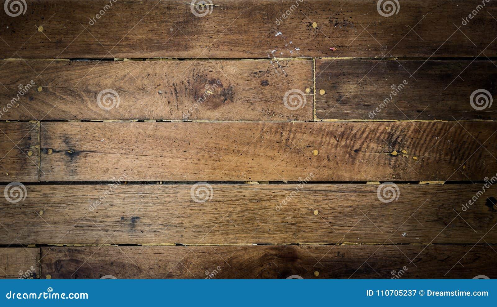seamless wood floor texture. Old Vintage Wood Background Texture, Seamless Floor Hardwood Texture