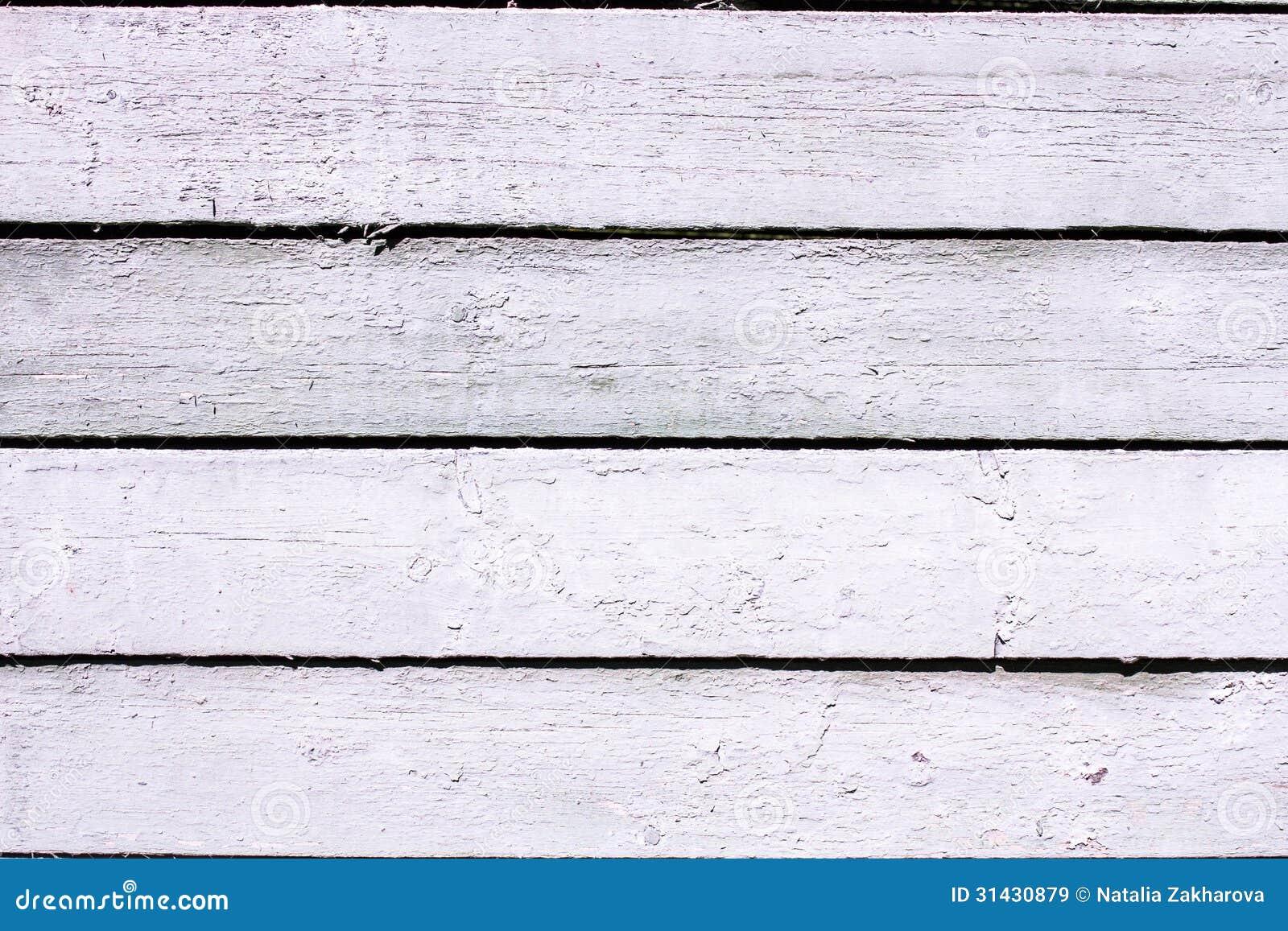 weathered wood panel wallpaper