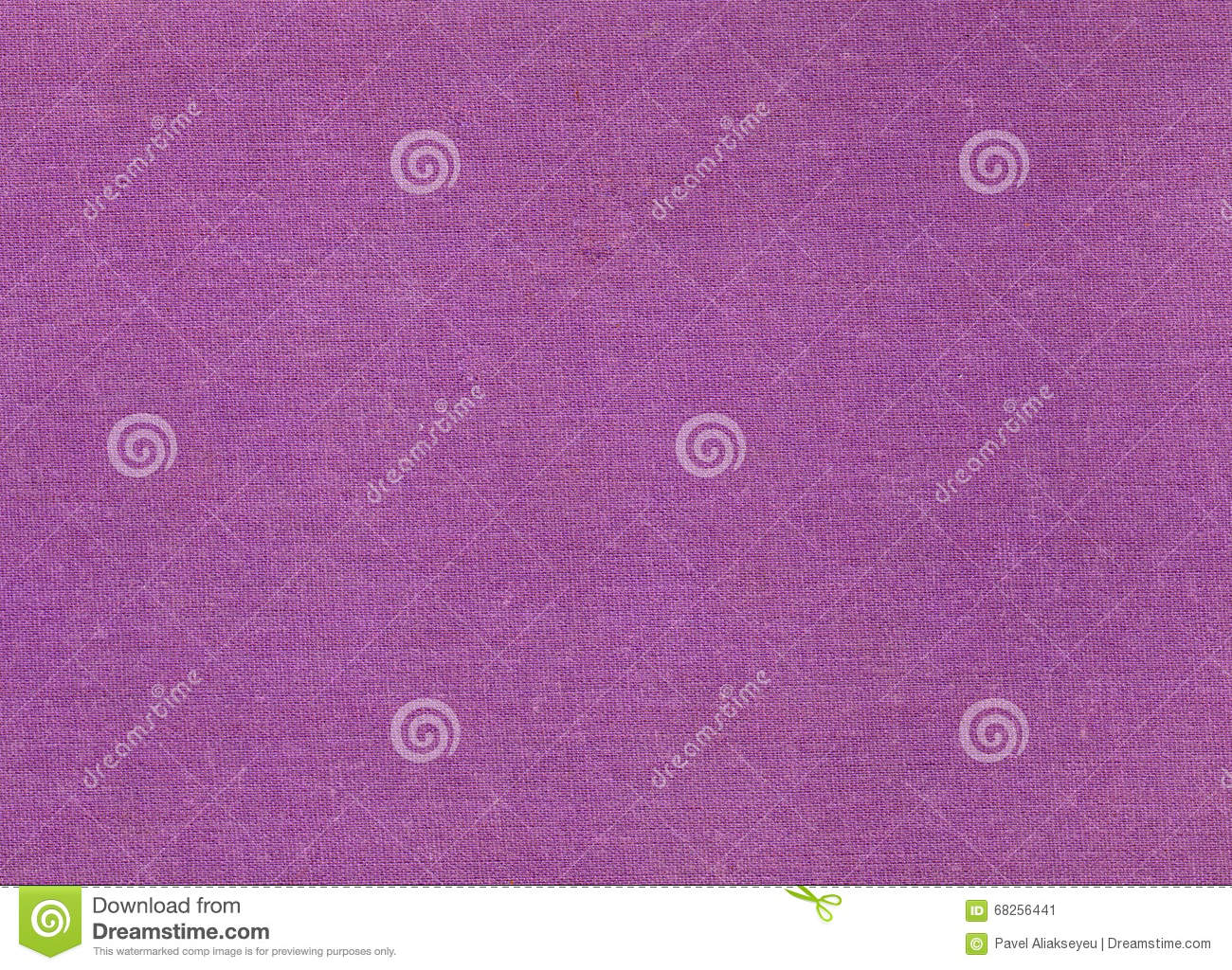 Old Book Cover Material ~ Old violet fabric book cover texture stock image