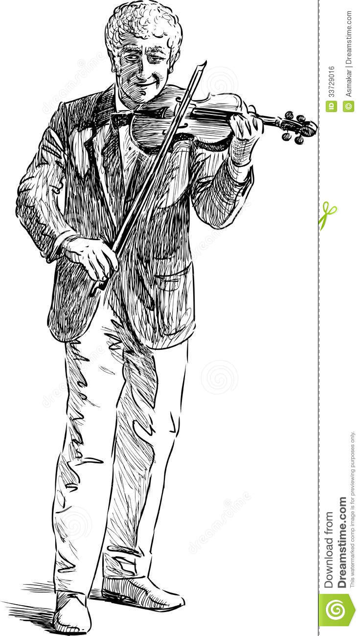 A Study In Suit Pants 485099507 also Stock Illustration Girl Basketball Coloring Page Useful As Book Kids Image52718567 together with Women S Cocktail Skirts Pack Fashion Flat Template besides 69594756720889520 also E7 AE 80 E7 AC 94 E7 94 BB E5 A4 A7 E5 9B BE E5 8D A1 E9 80 9A E4 BA BA E7 89 A9. on dress styles drawing