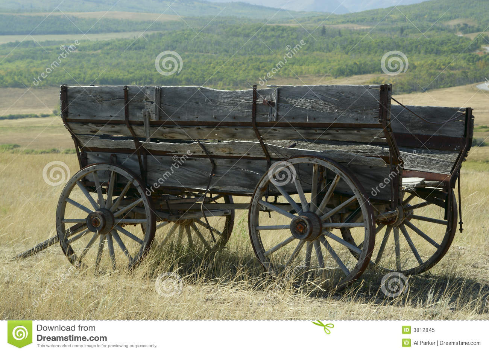 Wagon Wheel Ranch Upcomingcarshq Com