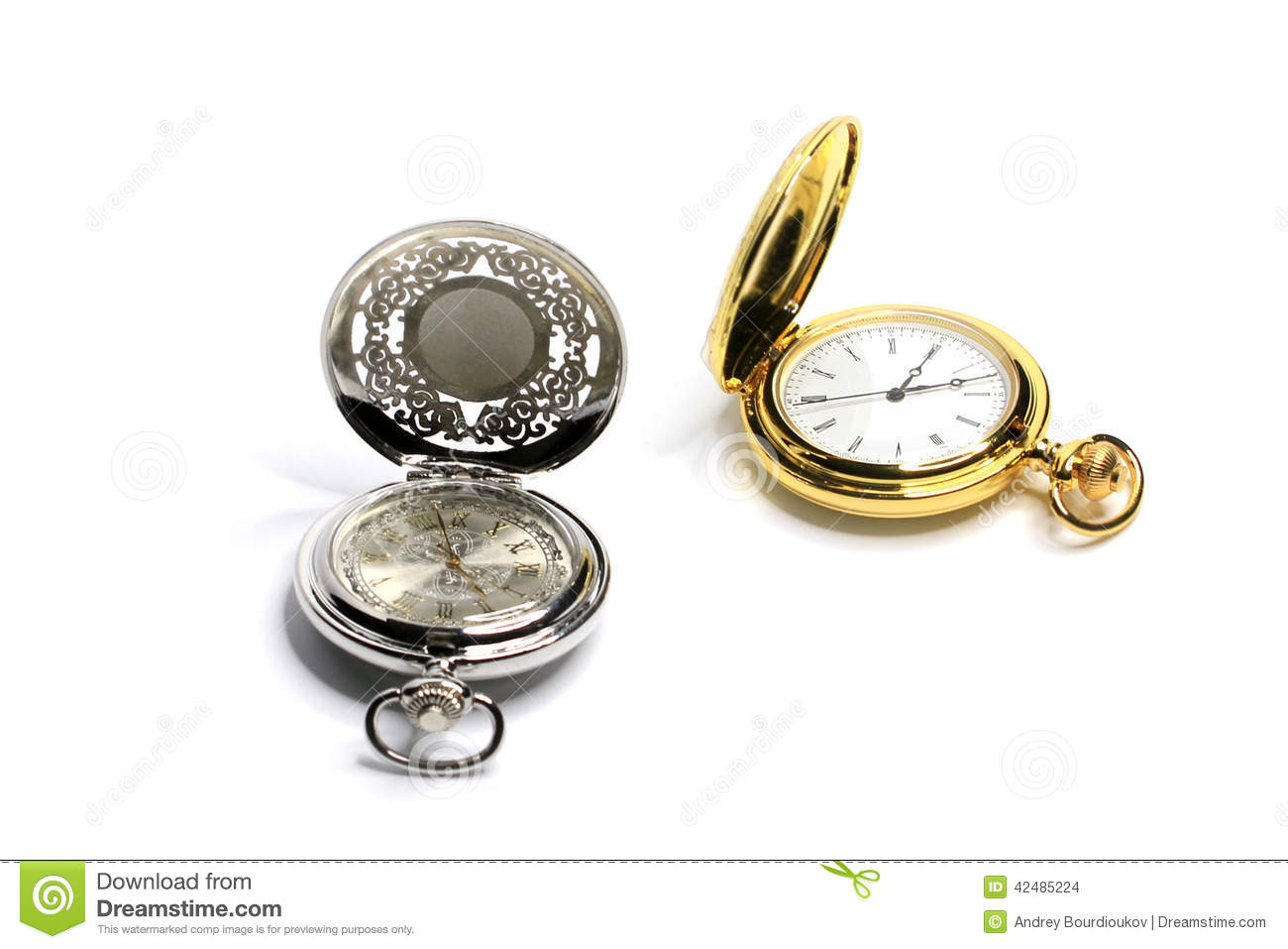 Time Measuring Instruments : Old watch stock photo image of backgrounds ideas beauty