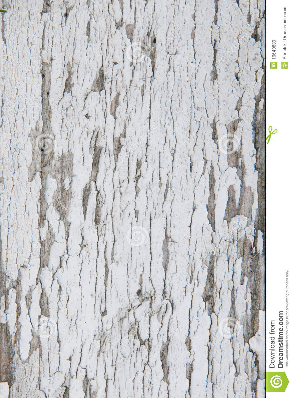 Old Weathered Wood Board Texture Stock Image Image 16640809