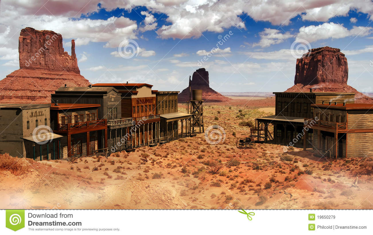 2d besides 3d Floor Plan Office Ideas in addition Influence Of 3d Cad Modeling On Building And Construction Planning additionally Plans 3d T2 T3 moreover Royalty Free Stock Images Old Western Town Image19650279. on 2d house layout