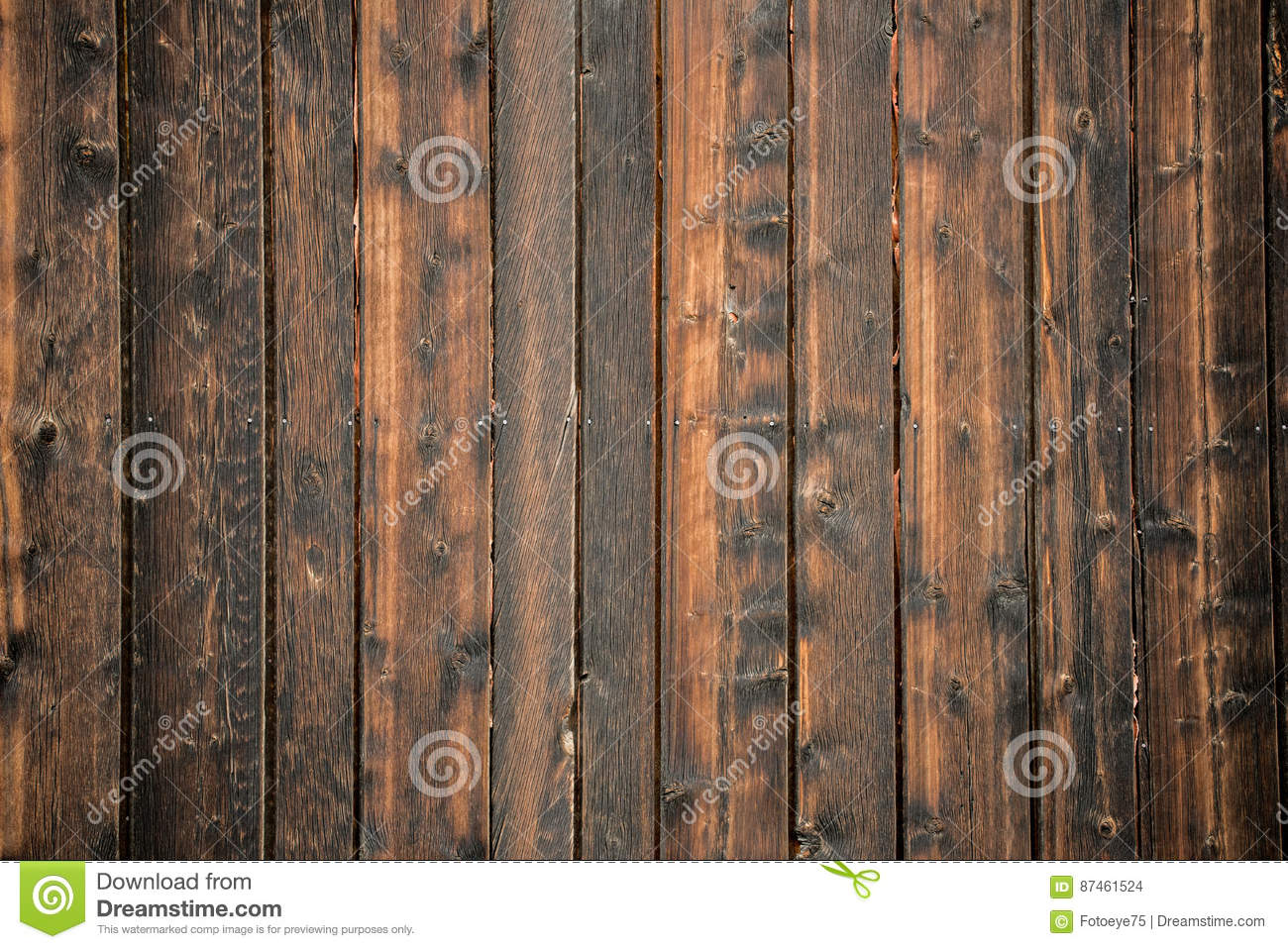 old western wood barn background texture stock photo image of