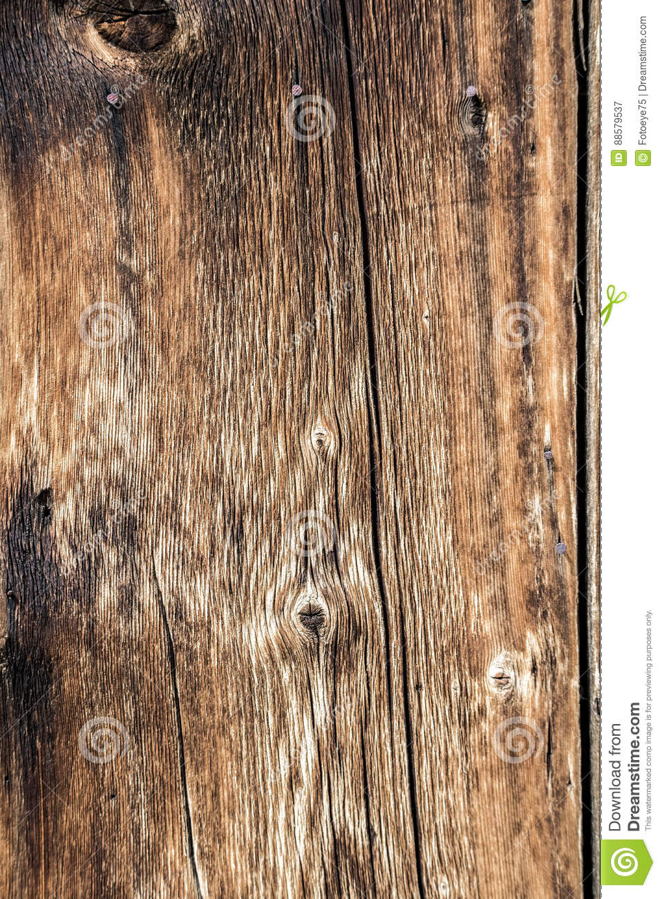 old western wood barn background texture stock image image of