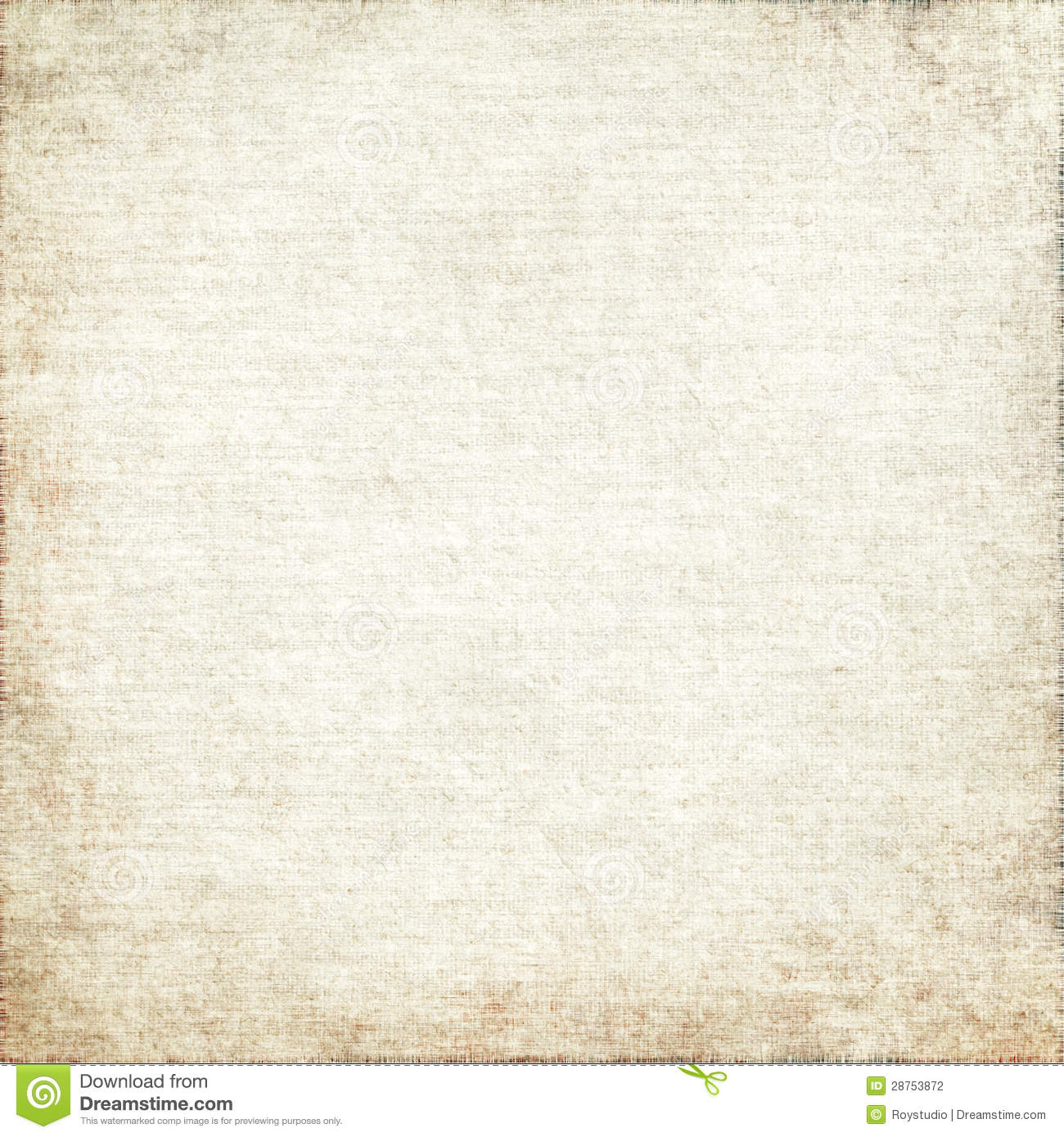 Old White Wall Texture Grunge Background Stock Photo ...