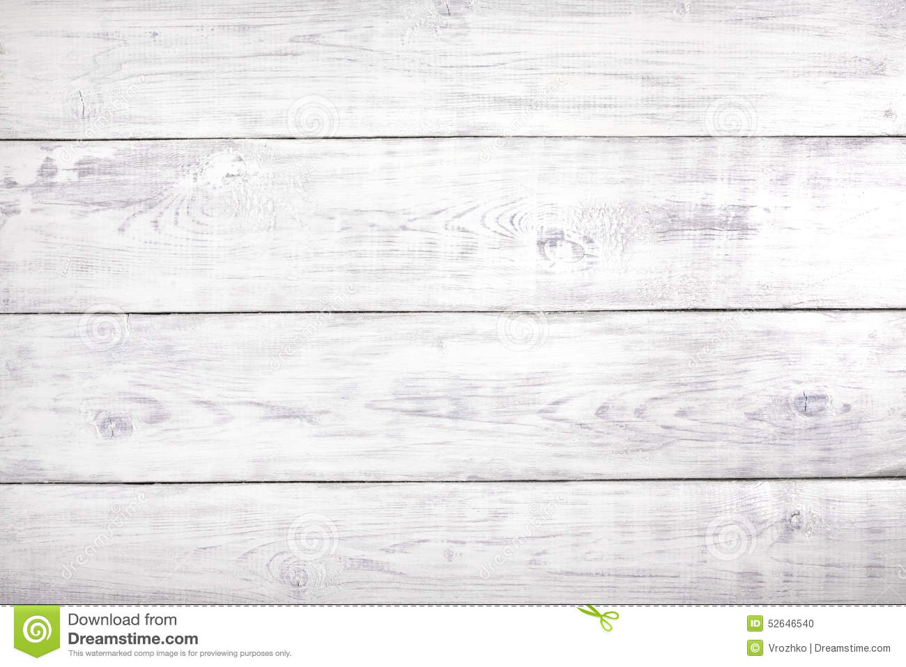 Download Old White Wood Background Rustic Wooden Surface With Copy Space Stock Photo