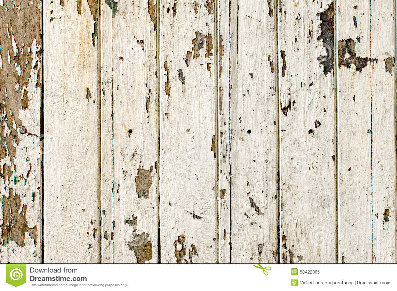 Marvelous photograph of stock photo old rusty corrugated steel wall vertical rustic intended  with #82A229 color and 1300x951 pixels