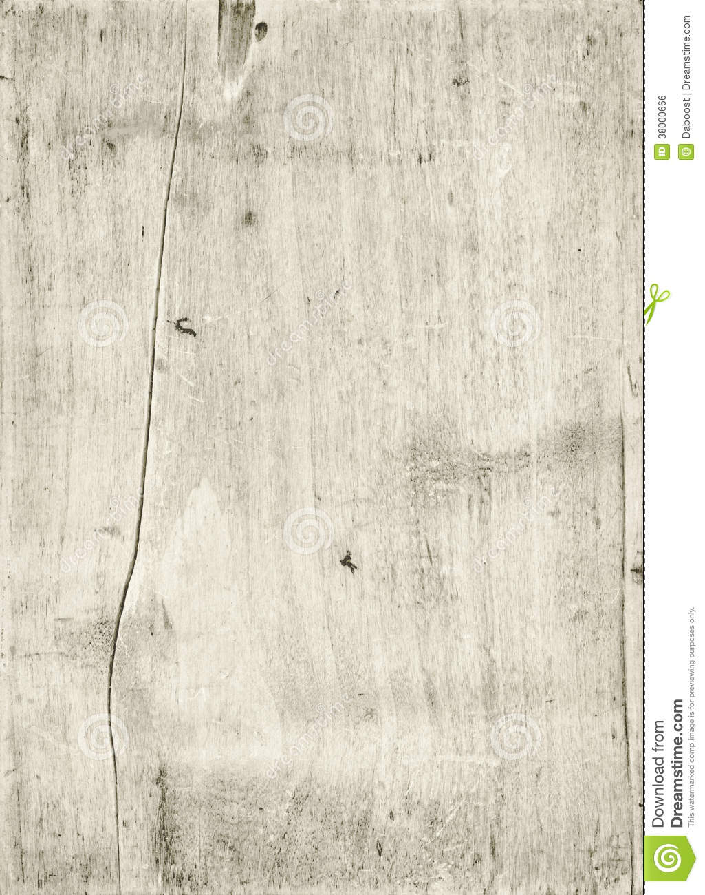 Old White Wood Texture Background Royalty Free Stock Image ...
