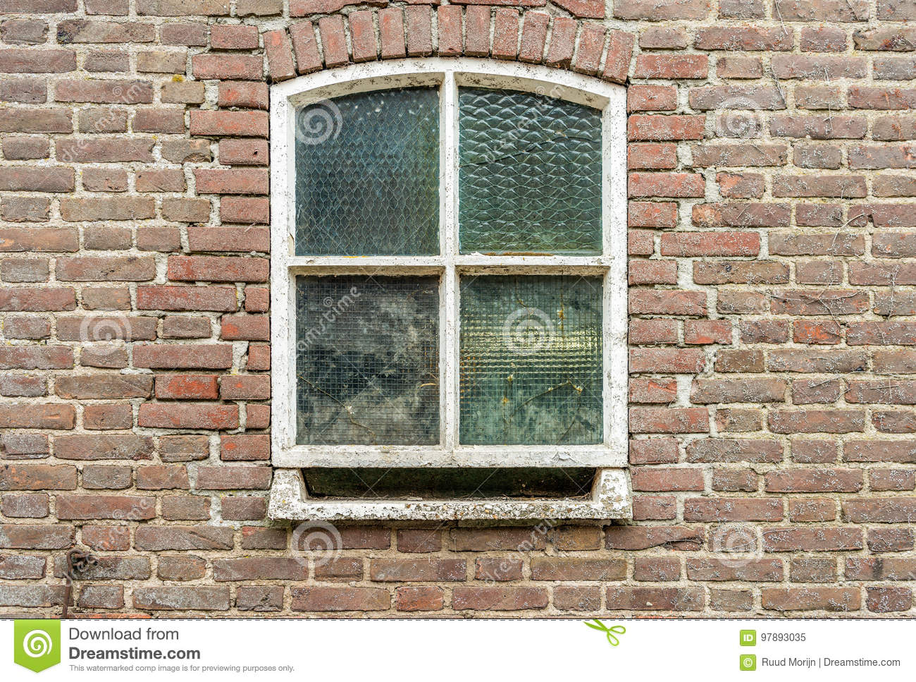 Stunning Wire Reinforced Glass Windows Photos - Electrical Circuit ...