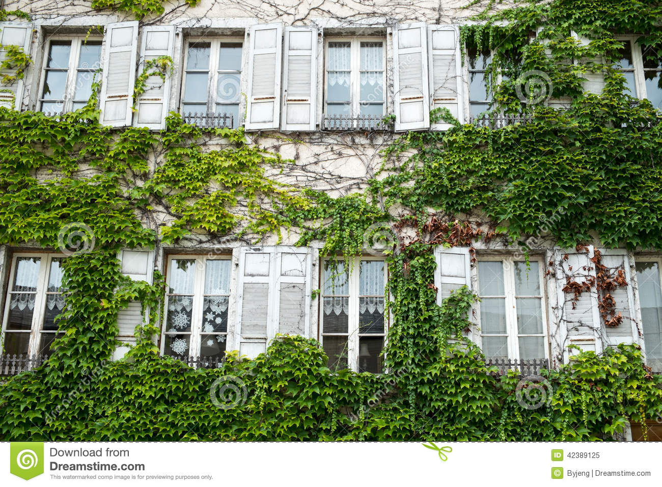 Classic british old window royalty free stock photo for Classic uk house tracks