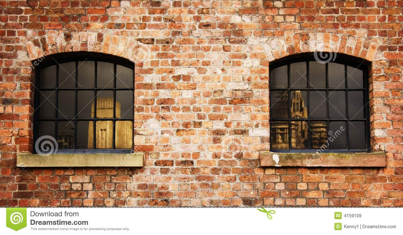 Old Windows Old Windows Royalty Free Stock Images Image 4159109