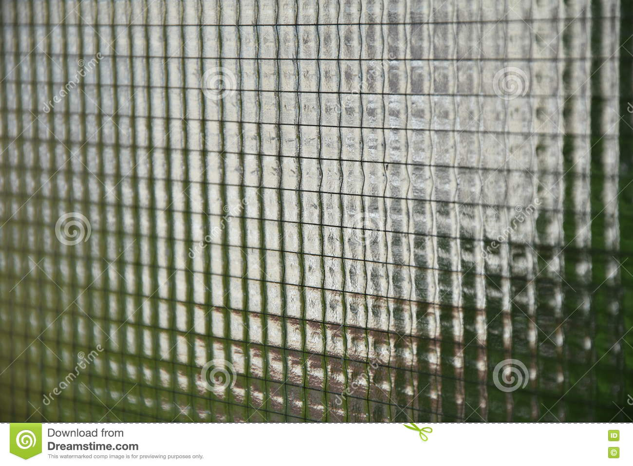 Wired glass texture stock photo. Image of glass, surface - 64036206