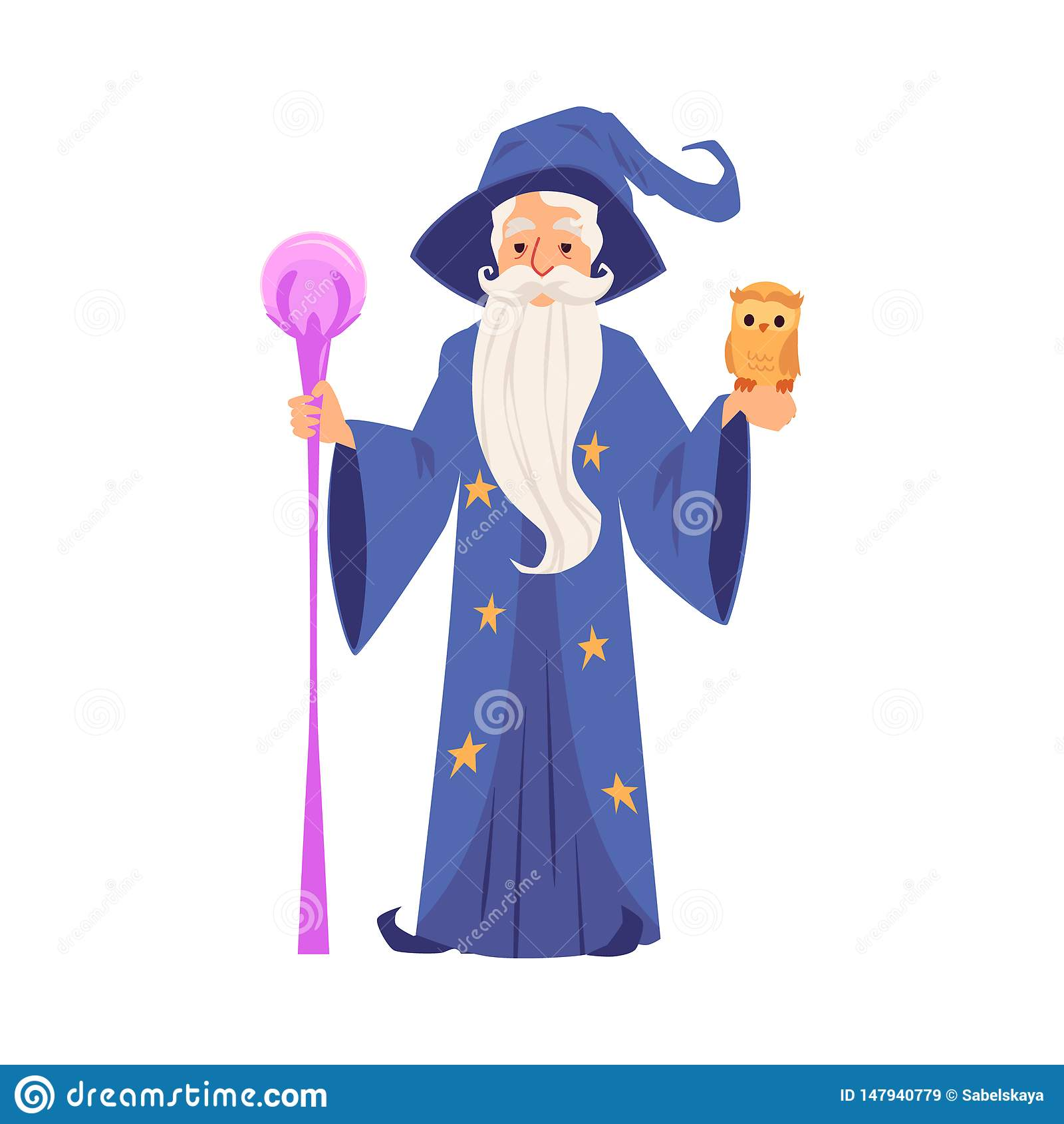 Old Man Robe Cartoon Stock Illustrations 751 Old Man Robe Cartoon Stock Illustrations Vectors Clipart Dreamstime
