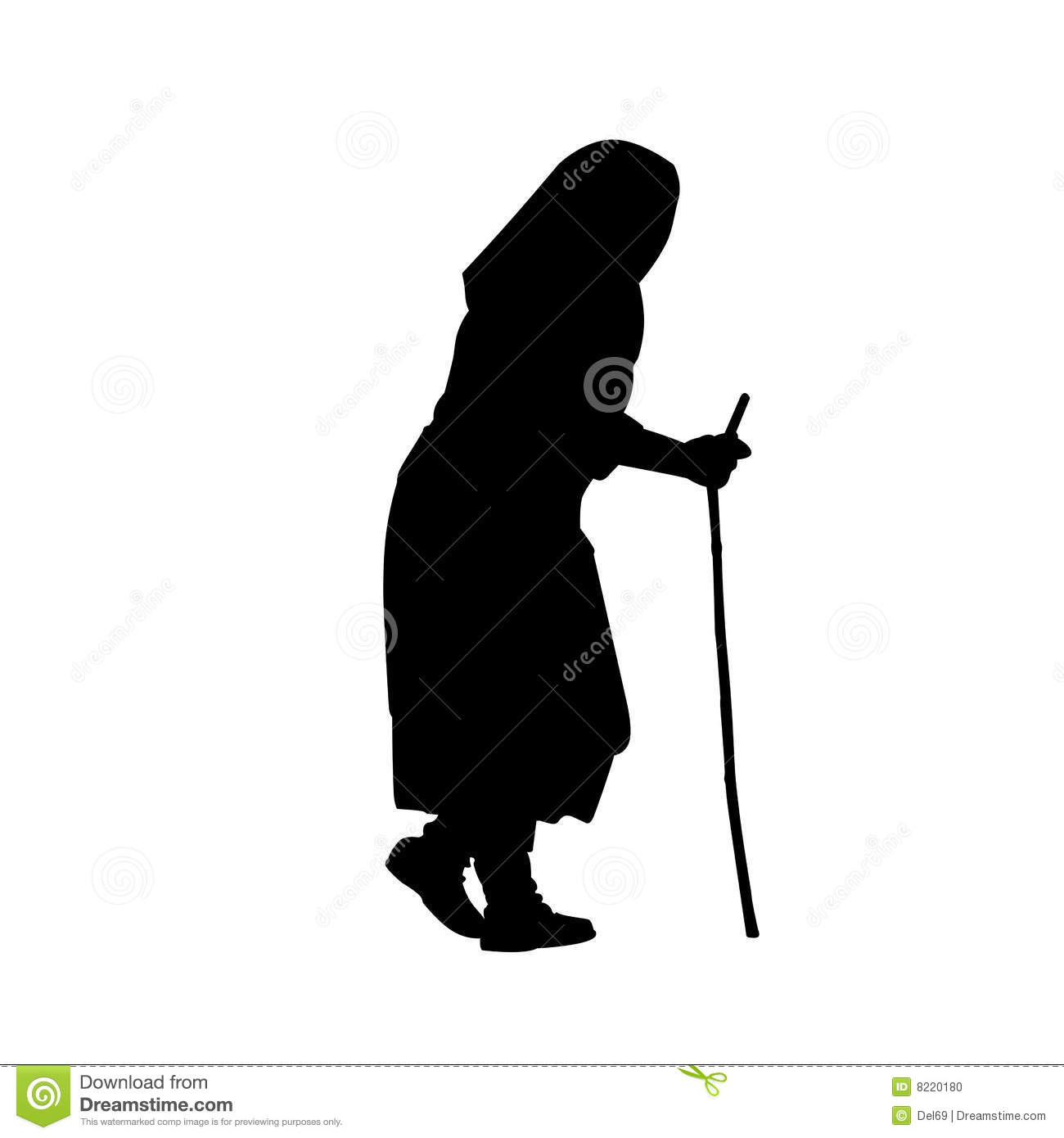 old woman stock photo image 8220180