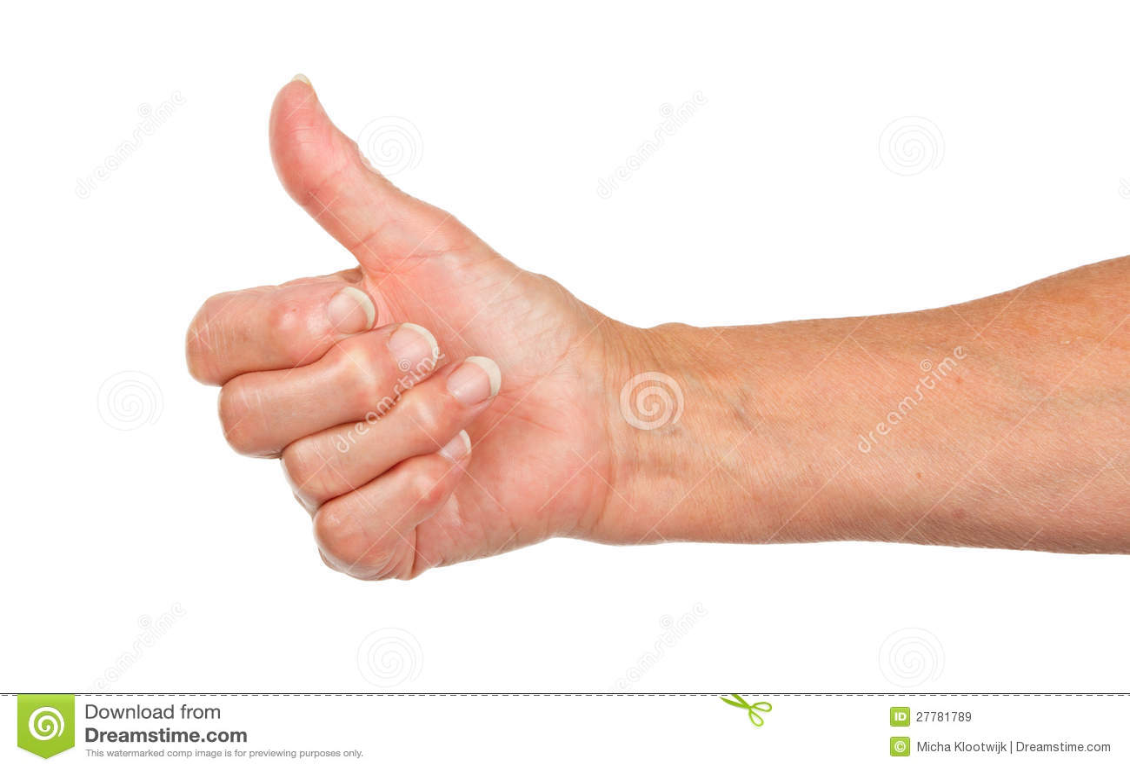 Free older women thumbs