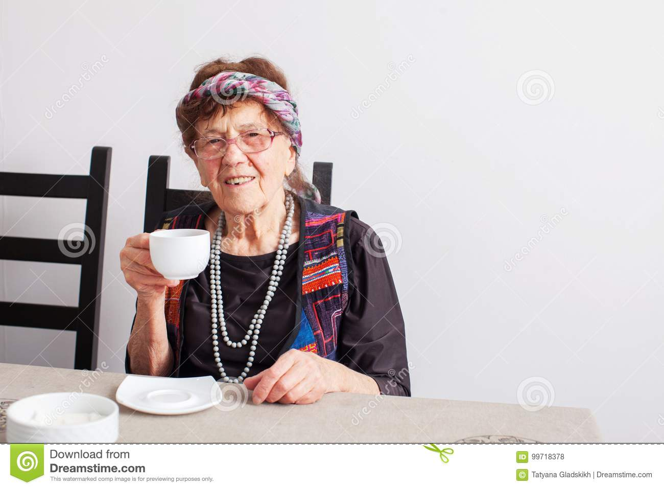 Apologise, but, Grannies mature women thumbs good