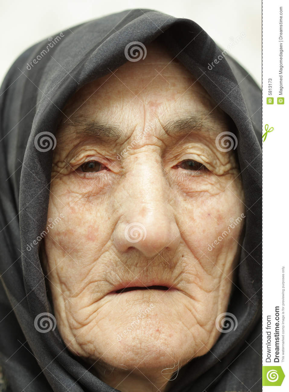 3d face old woman naked pics