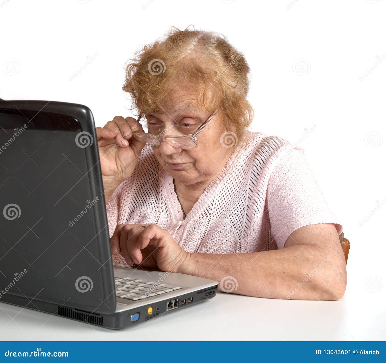 Смотреть про стареньких бабушек бесплатно 31 фотография