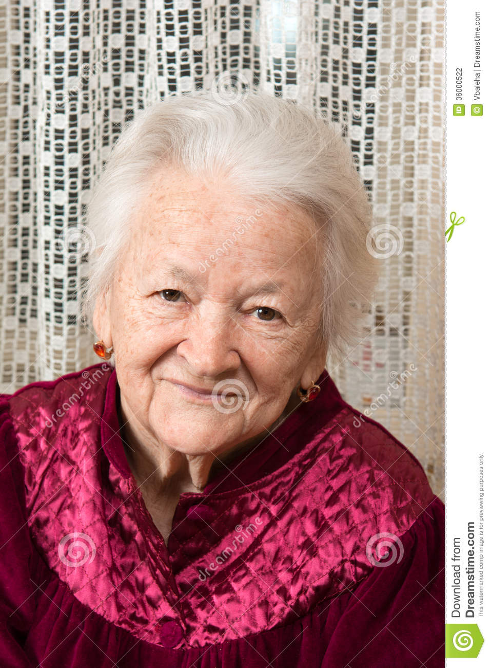 old woman stock photography image 36000522 clip art praying hands prayer clip art praying hands print for free