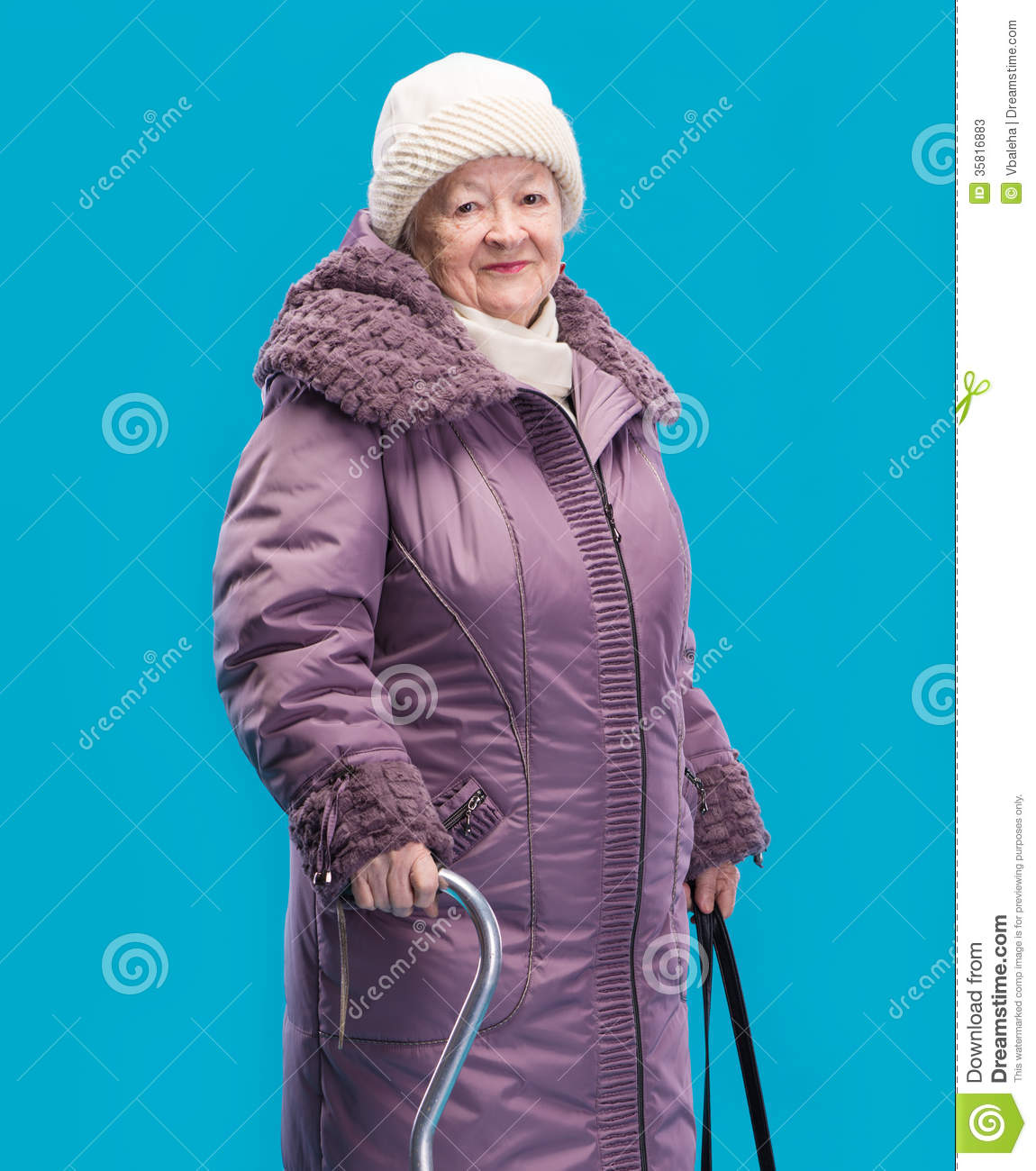 Clothing for older women Online clothing stores