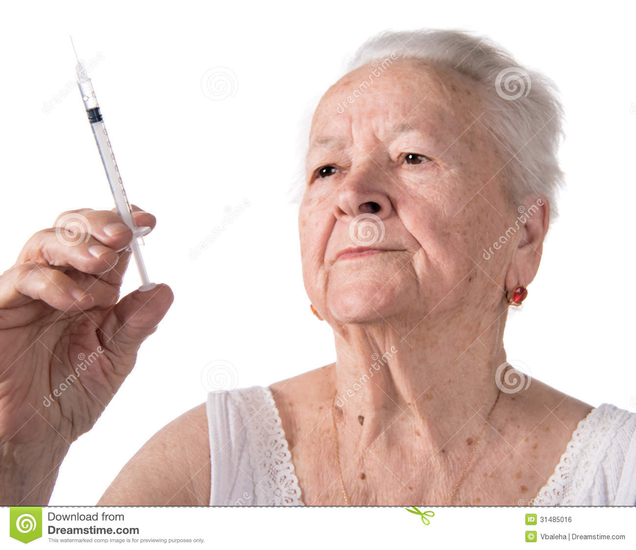 Anorexia likewise Royalty Free Stock Image Old Woman Preparing Syringe Making Insulin Injection White Background Image31485016 as well Five Mental Health Apps further Ankle Injuries also Overview. on physical therapy plan