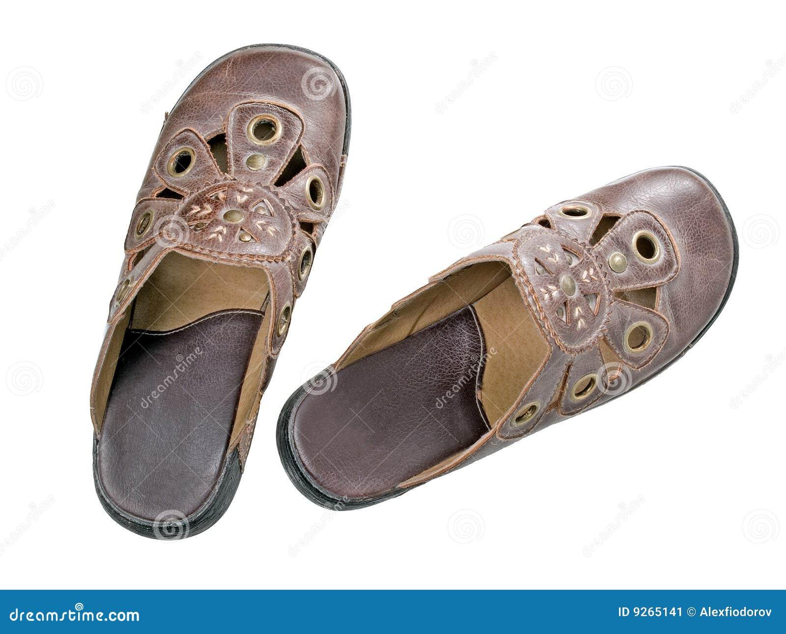 Elegant Colors Sandals 1  Women39s Shoes Online  Shoes Pumps Flats Sandals