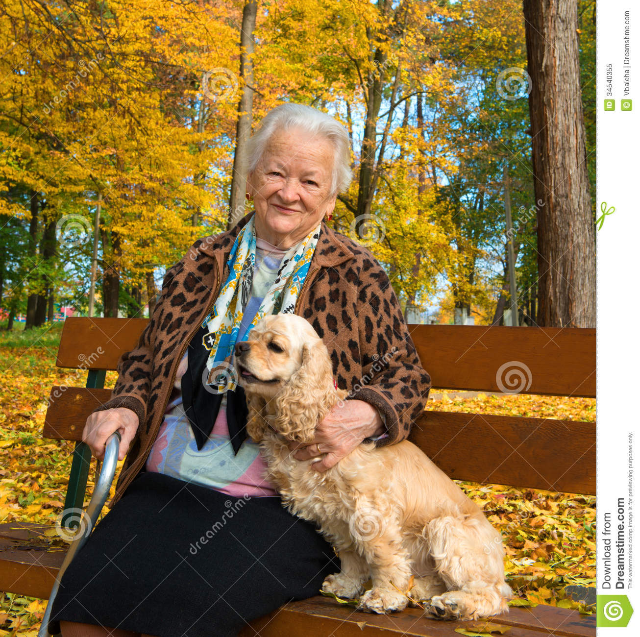 lady with pet dog Learn more about crazy old lady rescue in newark, de, and search the  available pets they have up for  all dogs will needed a completed application .