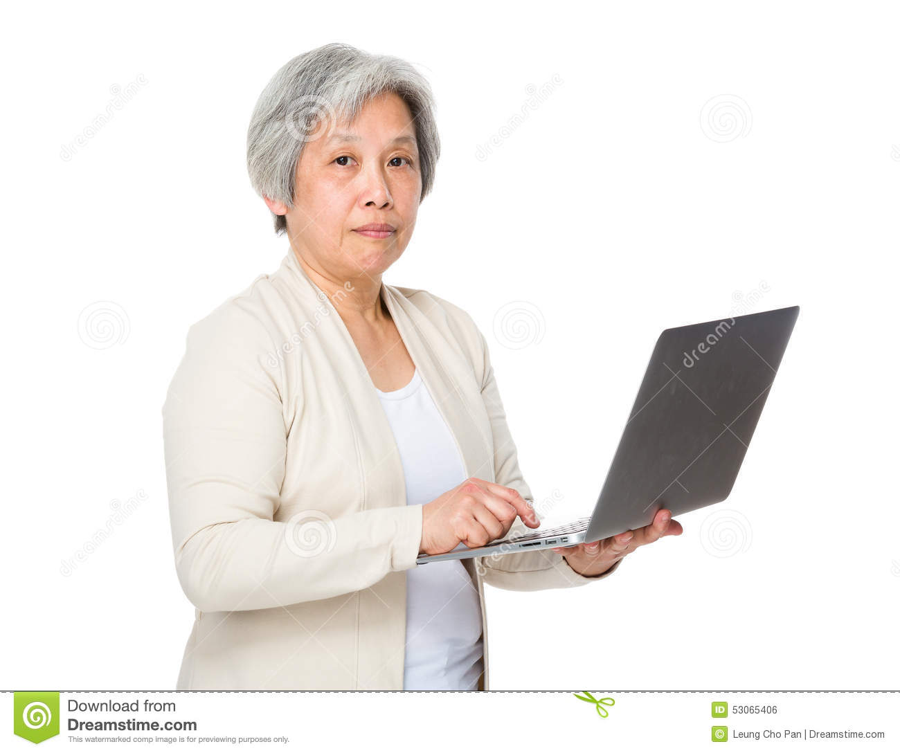 use of laptop Therefore, it's important to pay special attention to how you use your laptop  using a laptop is a tradeoff between poor neck/head posture and poor hand/wrist .